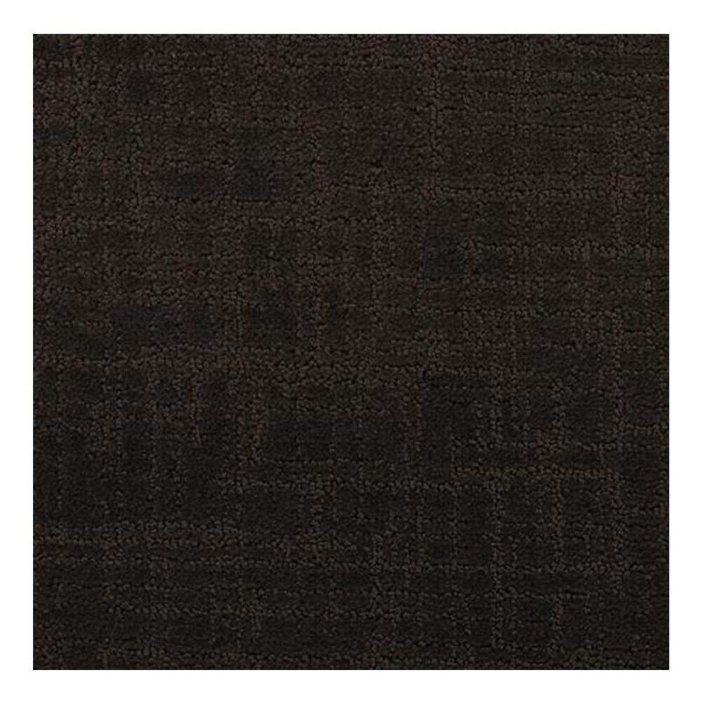Fabrica Nepali Carpet in Maple Shadow, , large