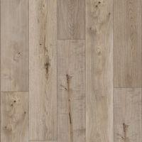 light brown neutral  wood tone laminate flooring sample