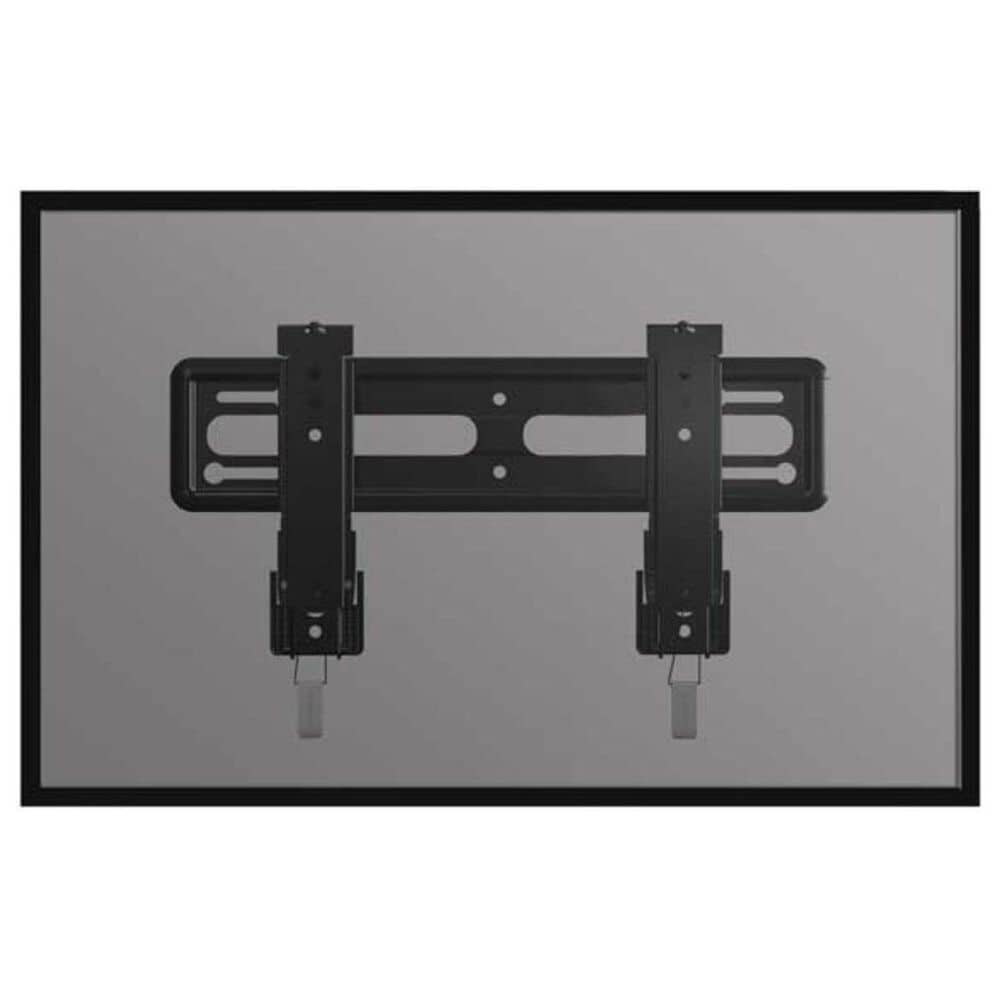 """Sanus Fixed-Position Mount for 40"""" - 50"""" Flat-Panel TVs, , large"""