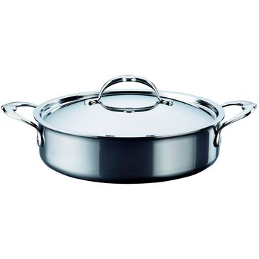 Hestan 3.5qt Covered Sauteuse with Lid , , large