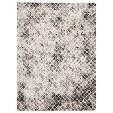 """Feizy Rugs Kano 3873F 7'10"""" x 11' Sand and Ivory Area Rug, , large"""