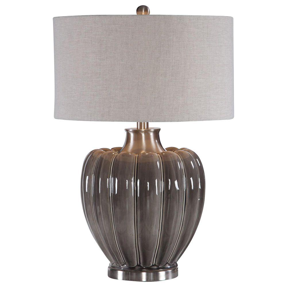 Uttermost Adler Table Lamp, , large