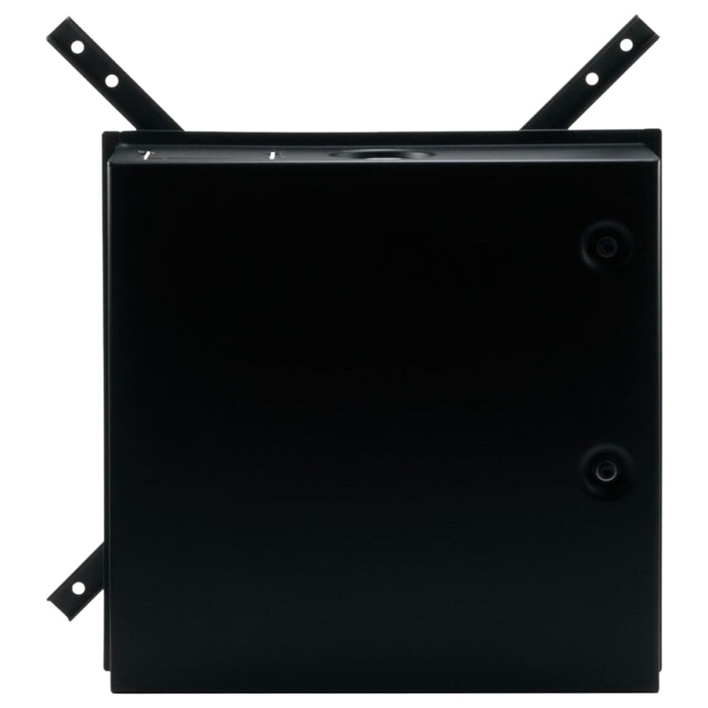 """Metra Full Motion In - Wall Mount for 32"""" - 60"""" TVs in Black, , large"""