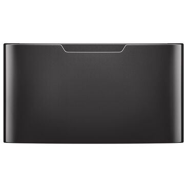 "GE Appliances 16"" Storage Pedestal in Diamond Gray, , large"