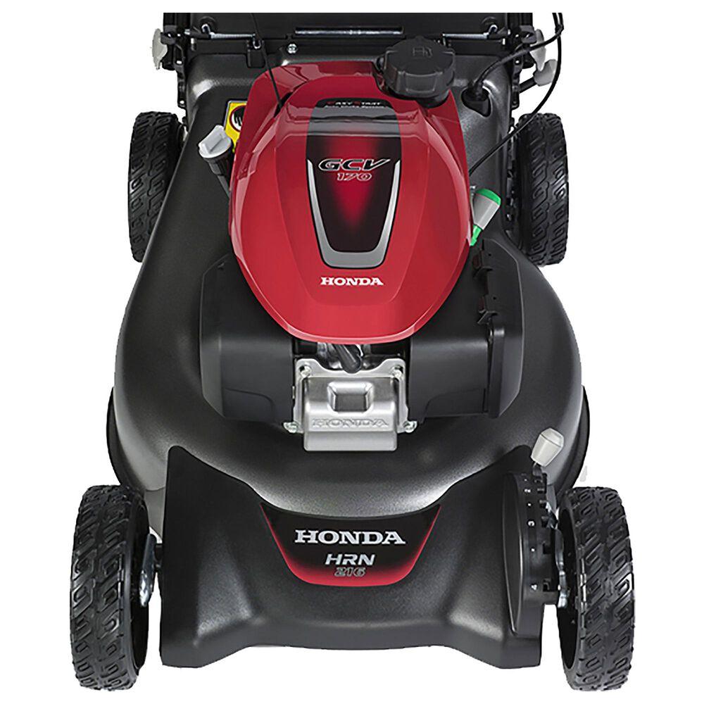 "Honda 21"" Self Propelled Lawn Mower, , large"