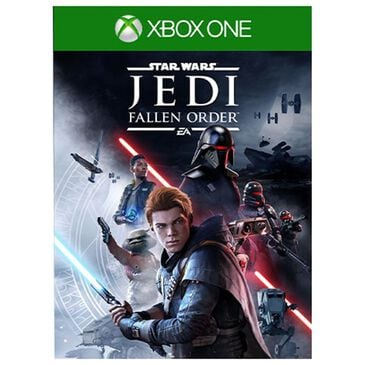 Star Wars: Jedi Fallen Order - Xbox One, , large