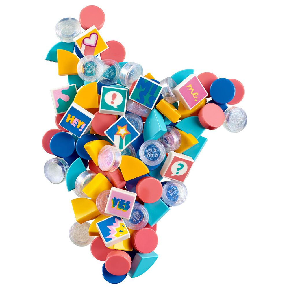 LEGO Dots Extra Series 2 Sticker, , large