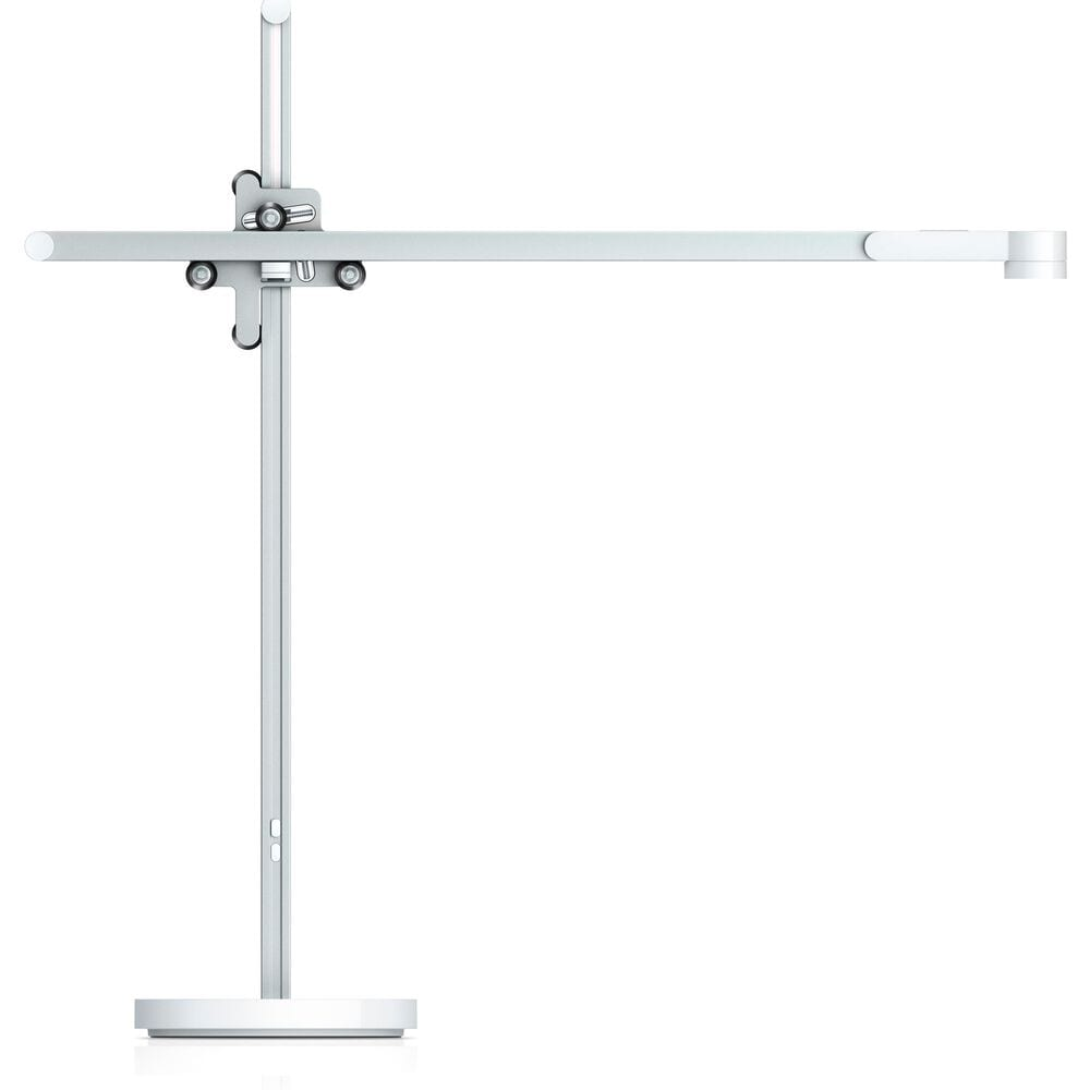 Dyson CD03 CSYS Task Light Desk Lamp in White Silver, , large