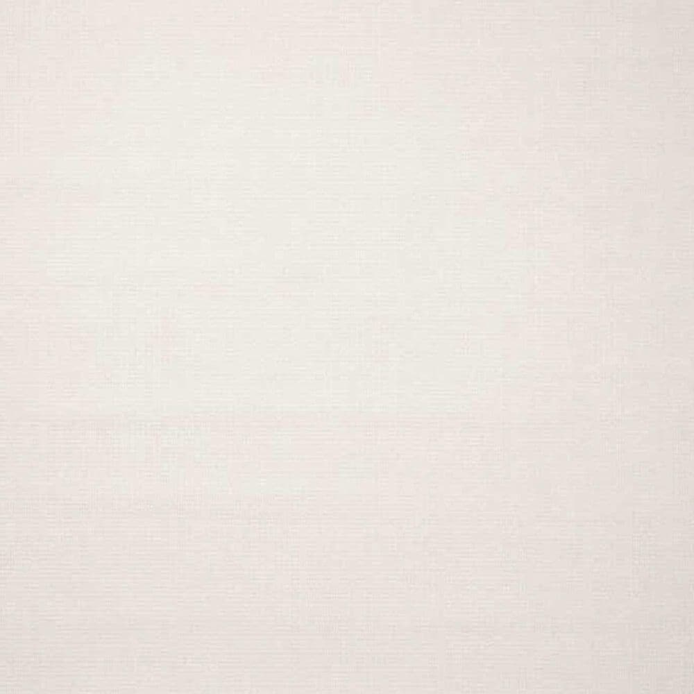 Nourison Sisal Soft SSF02 5' x 8' Blanc Area Rug, , large