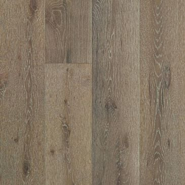 Herregan Aspen Estates Roving Elk Oak Hardwood Flooring, , large