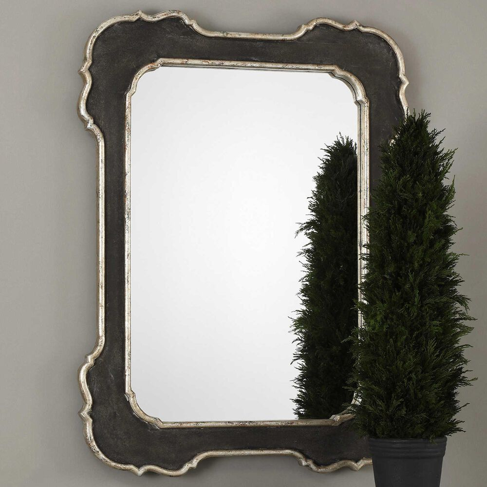 Uttermost Bellano Mirror, , large