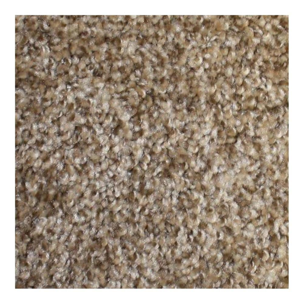 Phenix Carpet Landscape 15' Carpet Remnant in Arden, , large