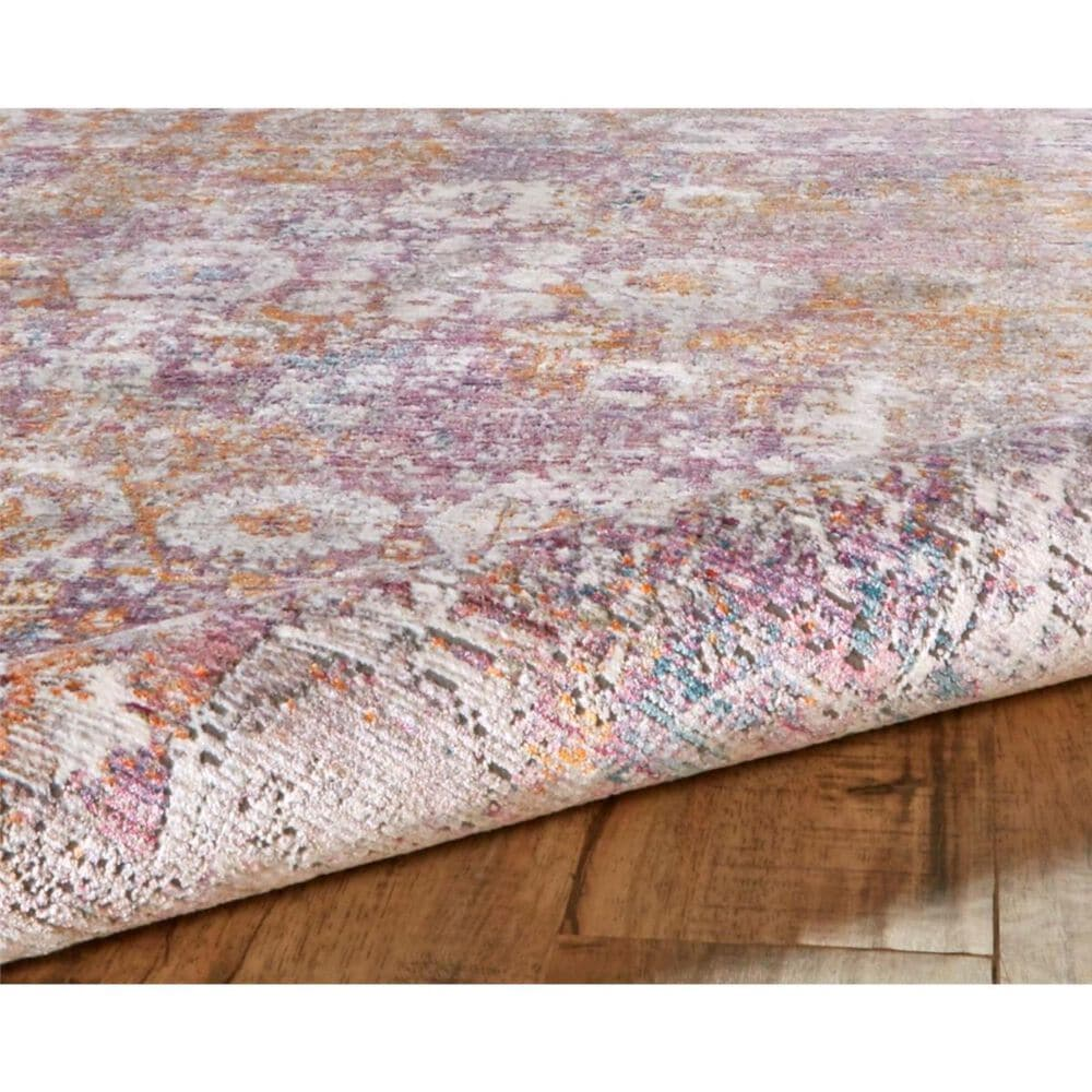 """Feizy Rugs Cecily 3587F 2"""" x 3"""" Sorbet Scatter Rug , , large"""