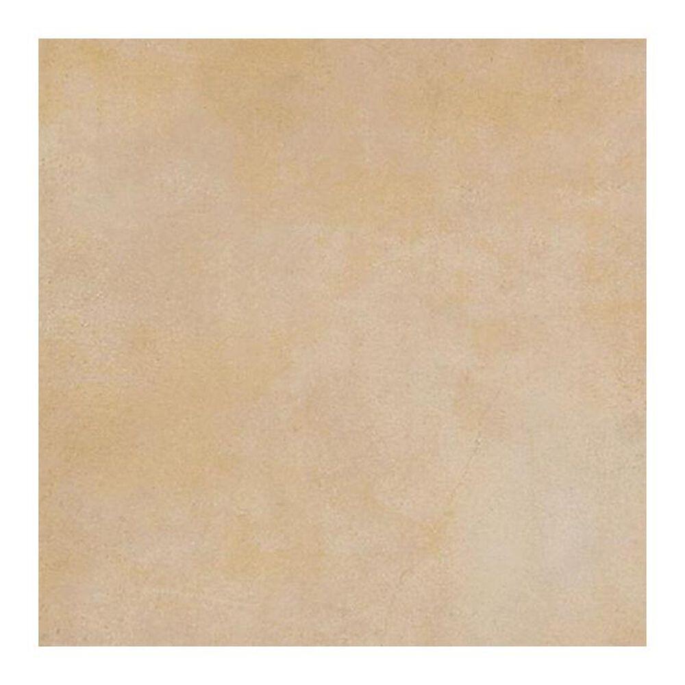 """Dal-Tile Veranda Solids 20"""" x 20"""" Porcelain Field Tile in Sand, , large"""