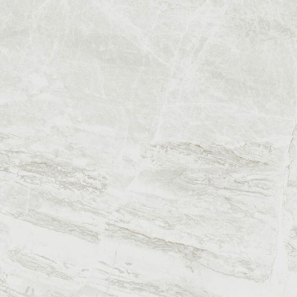 """Emser Reserva Manu 13"""" x 13"""" Porcelain Tile, , large"""