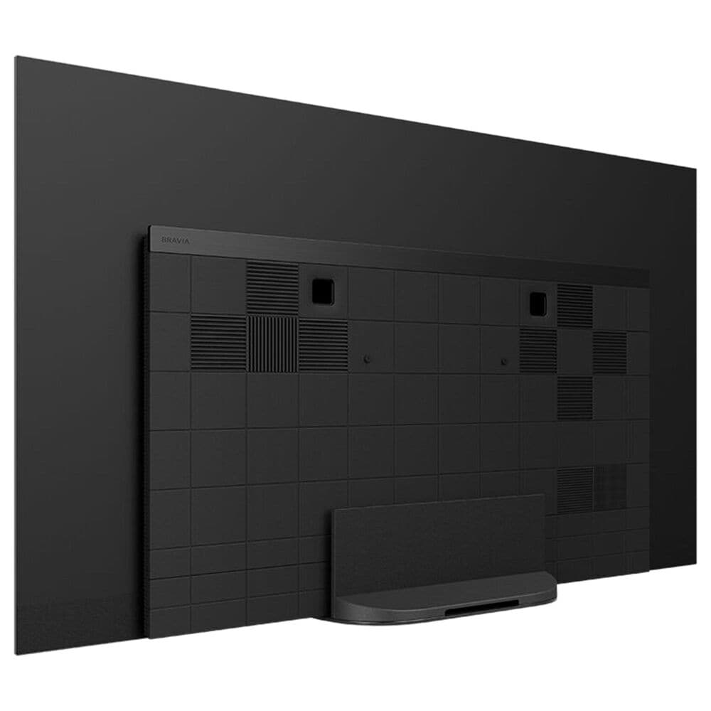 """Sony 55"""" Class A9G 4K OLED Ultra HD with HDR - Smart TV and 3.1.2 Soundbar System, , large"""