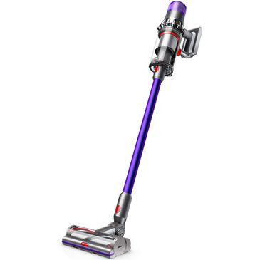 Dyson V11 Torque Drive Intelligent Stick Cordless Vacuum , , large