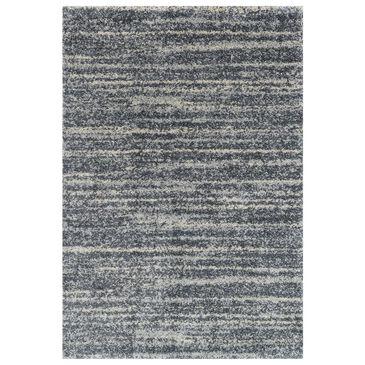 "Loloi Quincy QC-05 2'3"" x 4' Granite Door Mat, , large"