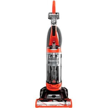 Bissell CleanView Vacuum Cleaner , , large