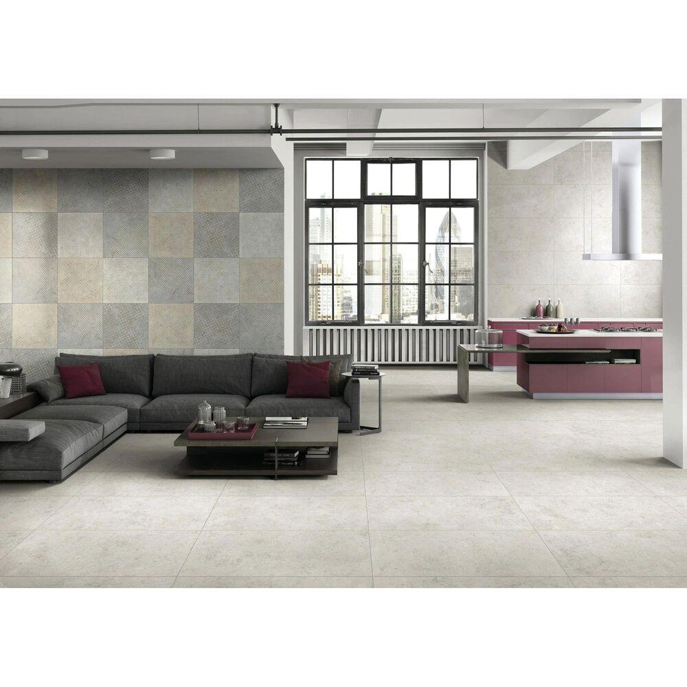 """Emser Outpost Bianco 24"""" x 47"""" Porcelain Tile, , large"""