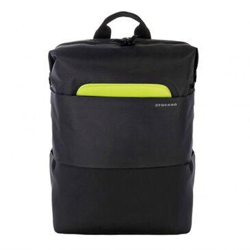 "Tucano Modo Backpack for MacBook Pro 15"" Retina, , large"