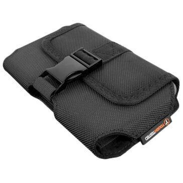 ToughTested Universal 3XL Case for Phablets and Extra-Large Phones, , large
