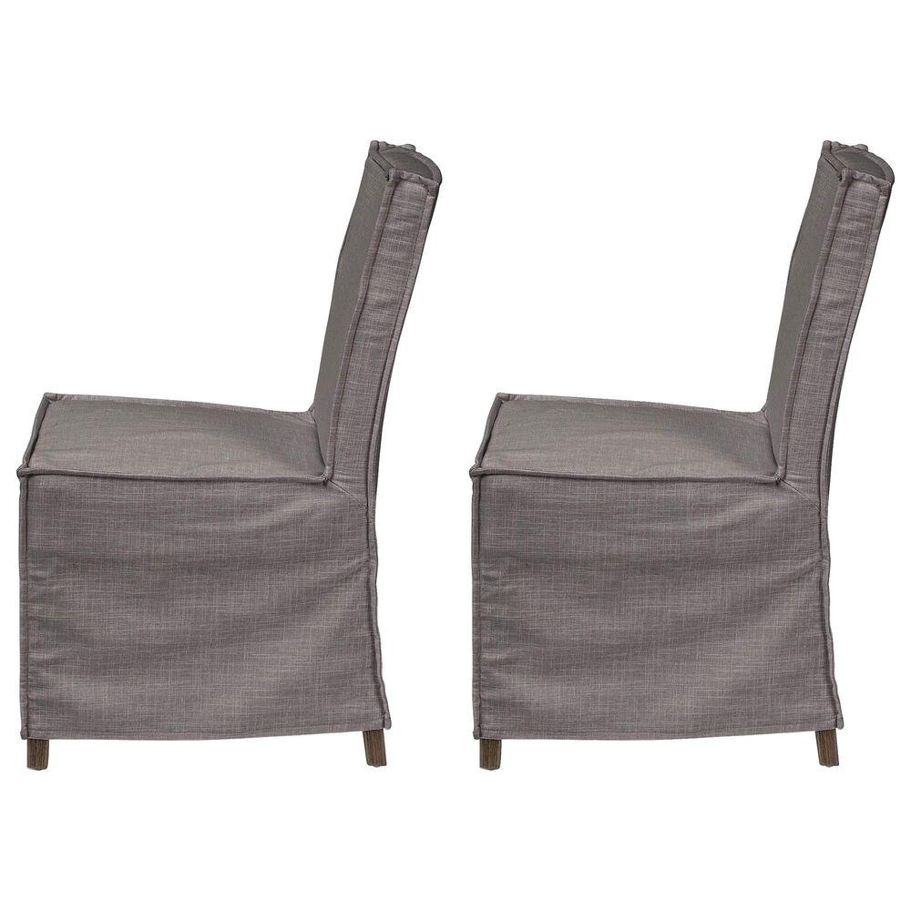 Mercana Elbert I Dining Chair (Set of 2), , large