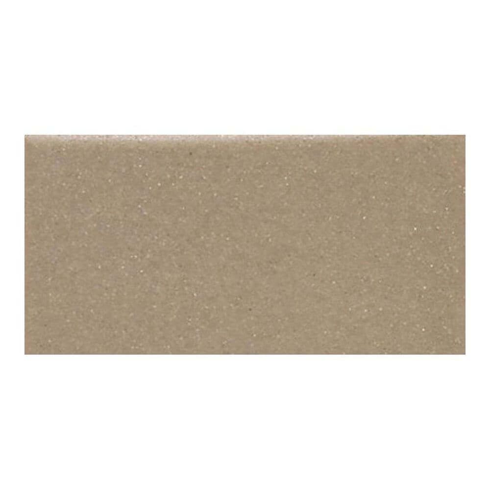 "Dal-Tile Rittenhouse Square Elemental Tan 3"" x 6"" Ceramic Tile, , large"