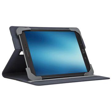"""Targus Fit-N-Grip 9"""" - 10"""" Universal 360 Tablet Case in Black, , large"""