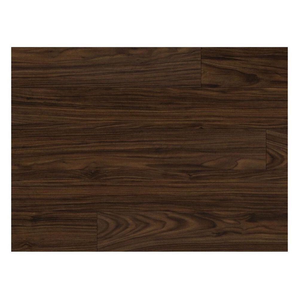 "COREtec Black Walnut 5"" x 48"" Luxury Vinyl Plank, , large"