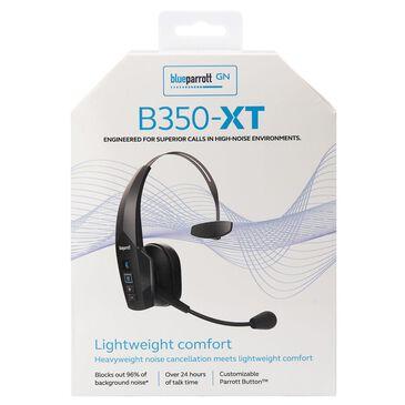 BlueParrott B350-XT Wireless Chat Headset, , large