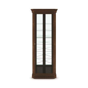 Nineteen37 Corner Display Cabinet, , large