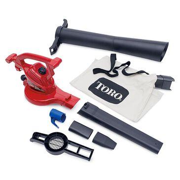 Toro Ultra Blower Vac, , large