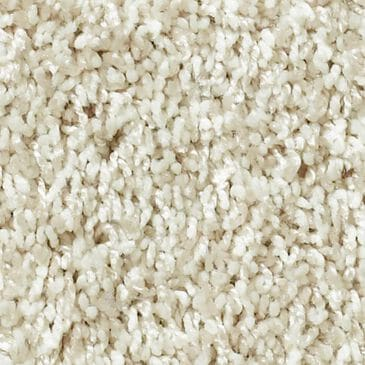 Philadelphia Simply Yours Dazzle Me Twist Carpet in Frosting, , large