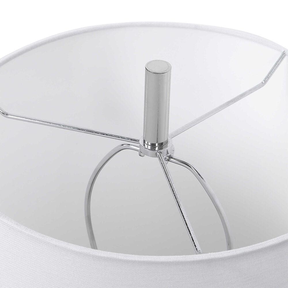 Uttermost Ariel Buffet Lamp, , large