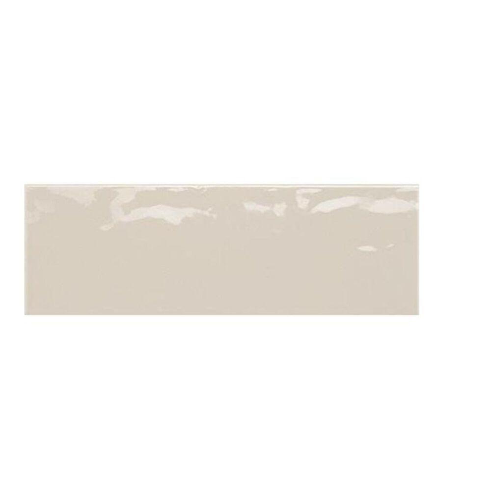 """Marazzi Middleton Square Latte 4"""" x 12"""" Ceramic Tile, , large"""