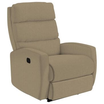 Best Home Furnishings Hillarie Rocker Recliner in Dove, , large