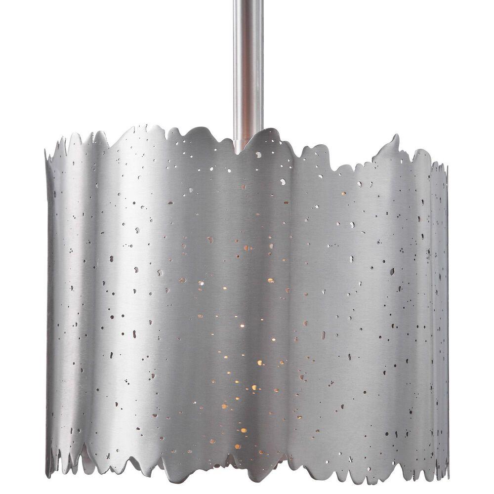 Uttermost Baradla 1-Light Mini Pendant, , large