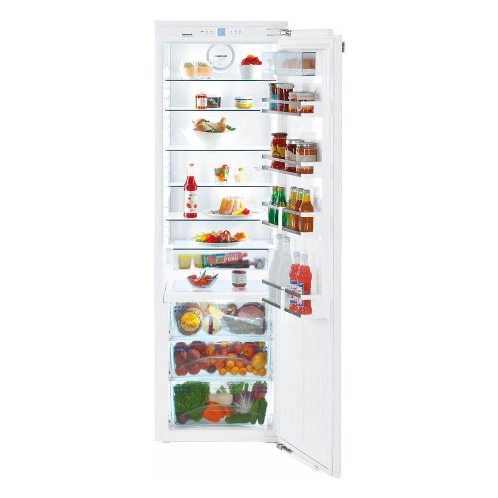 "Liebherr 24"" Fully Integrated BioFresh Refrigerator, , large"