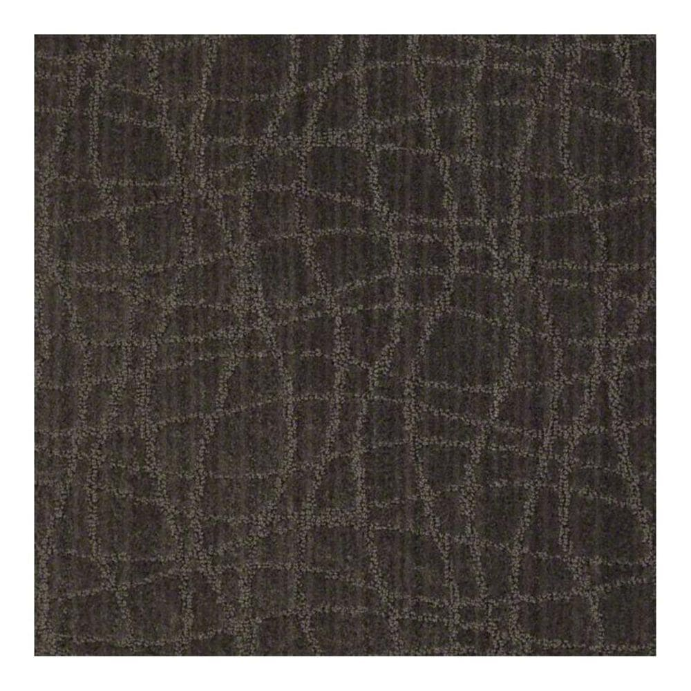 Anderson Tuftex Naturally Yours Carpet in Lava, , large