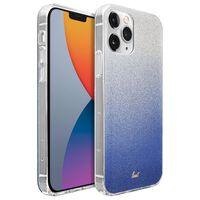 iPhone 12 Pro Max smartphone cases