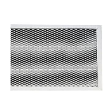 GE Appliances Microwave Filter Kit, , large