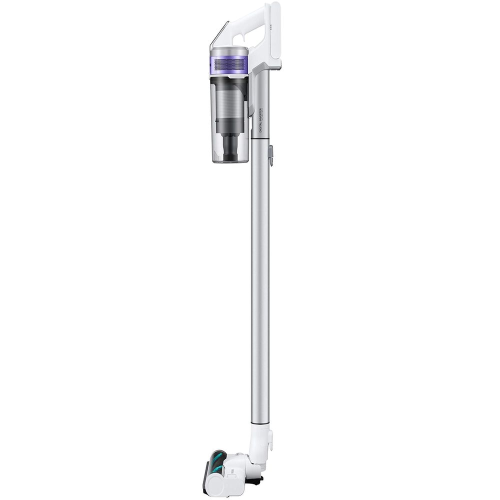 Samsung Jet 70 Pet Cordless Stick Vacuum with Lightweight Design and Samsung Clean Station , , large