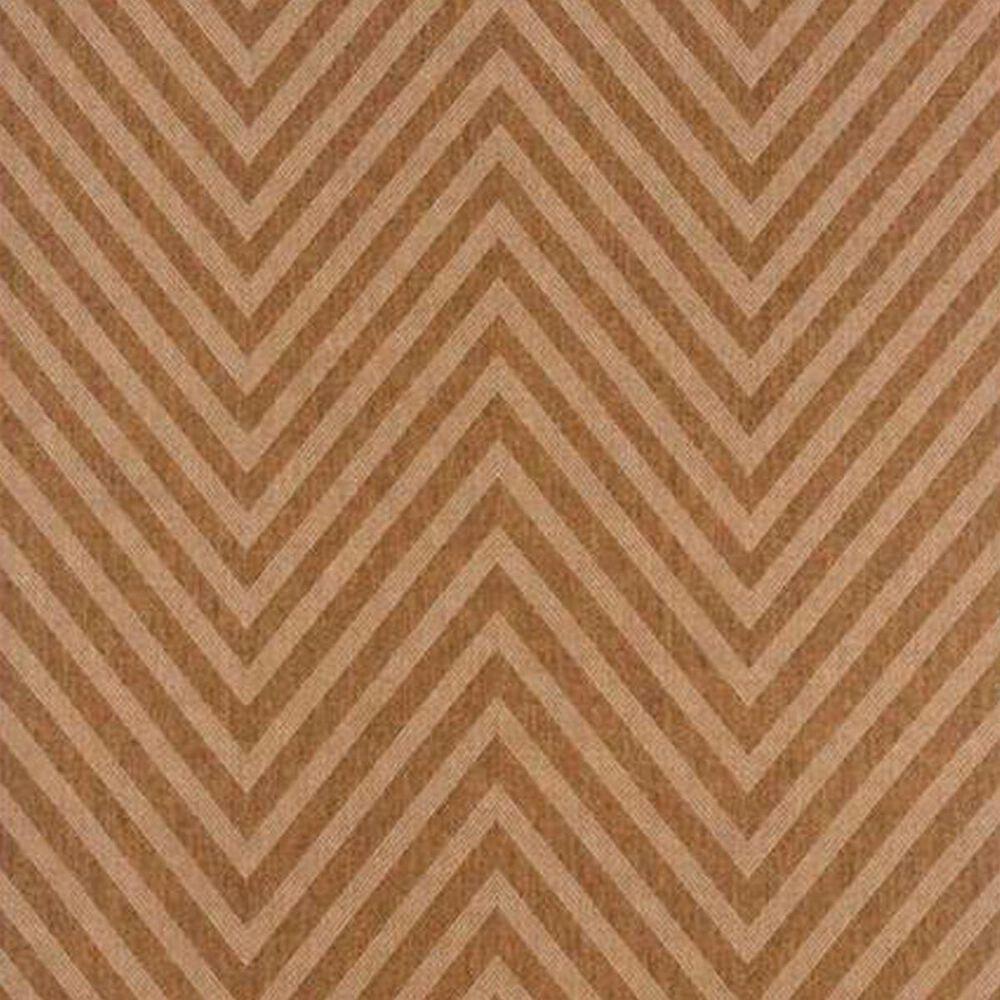 "Oriental Weavers Karavia 5'3"" x 7'6"" Tan Area Rug, , large"