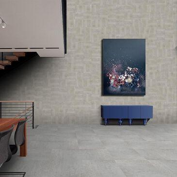 """Emser Potenza Dove 18"""" x 18"""" Matte Porcelain Tile, , large"""