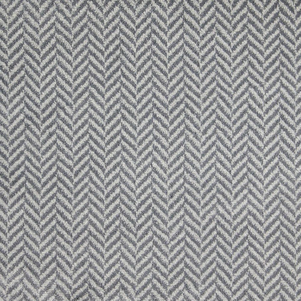 Stanton Phenomenon Carpet in Metal, , large