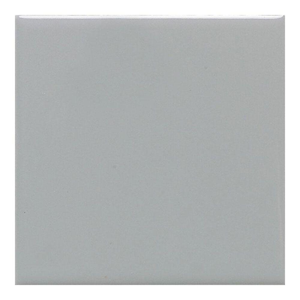 "Dal-Tile Modern Dimensions Desert Grey 4"" x 12"" Ceramic Tile, , large"
