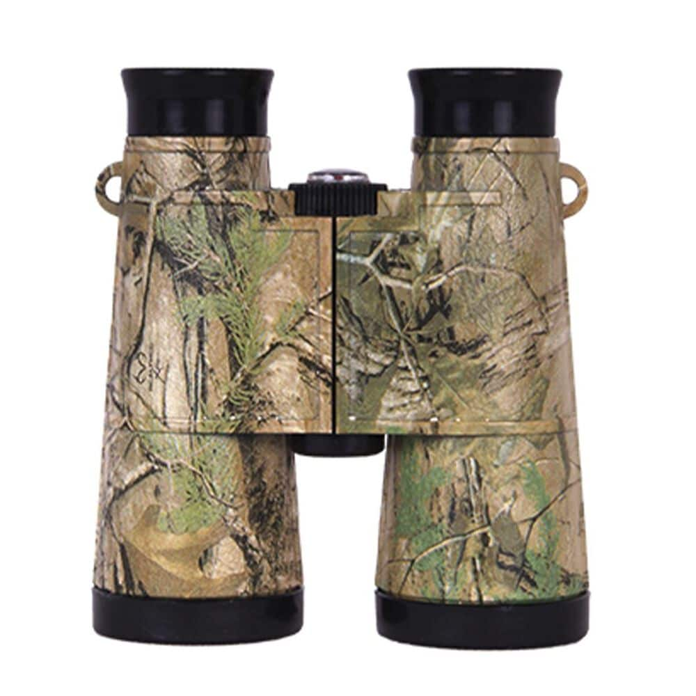 Nkok Inc RealTree Binoculars, , large