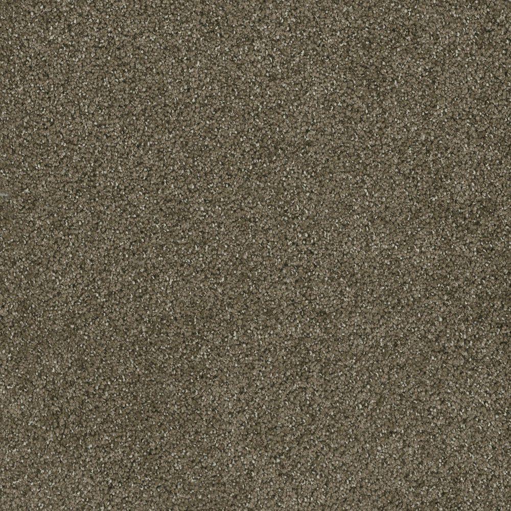 Dream Weaver Brazen II Carpet in Brandywine, , large