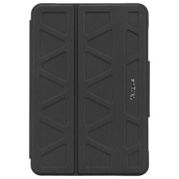 Targus Pro-Tek Case for iPad mini (5th gen.), iPad mini 4, 3, 2 and iPad mini in Black, , large